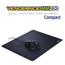 Corsair MM200 컴팩트