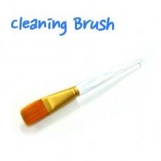 키보드청소솔(Cleaning Brush)