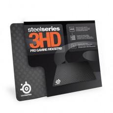 스틸시리즈 3HD 프로게이밍 마우스패드