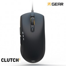 프나틱기어 CLUTCH2 RGB 게이밍 마우스