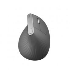 로지텍 MX VERTICAL 마우스(유무선, 블루투스)